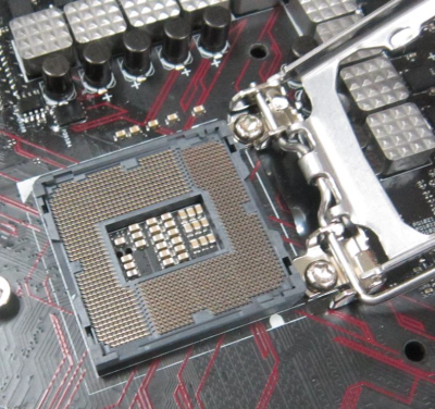 asus hero vii how to get into bios