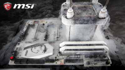 Overclocking Support Thread] MSI Z170A XPOWER GAMING TE