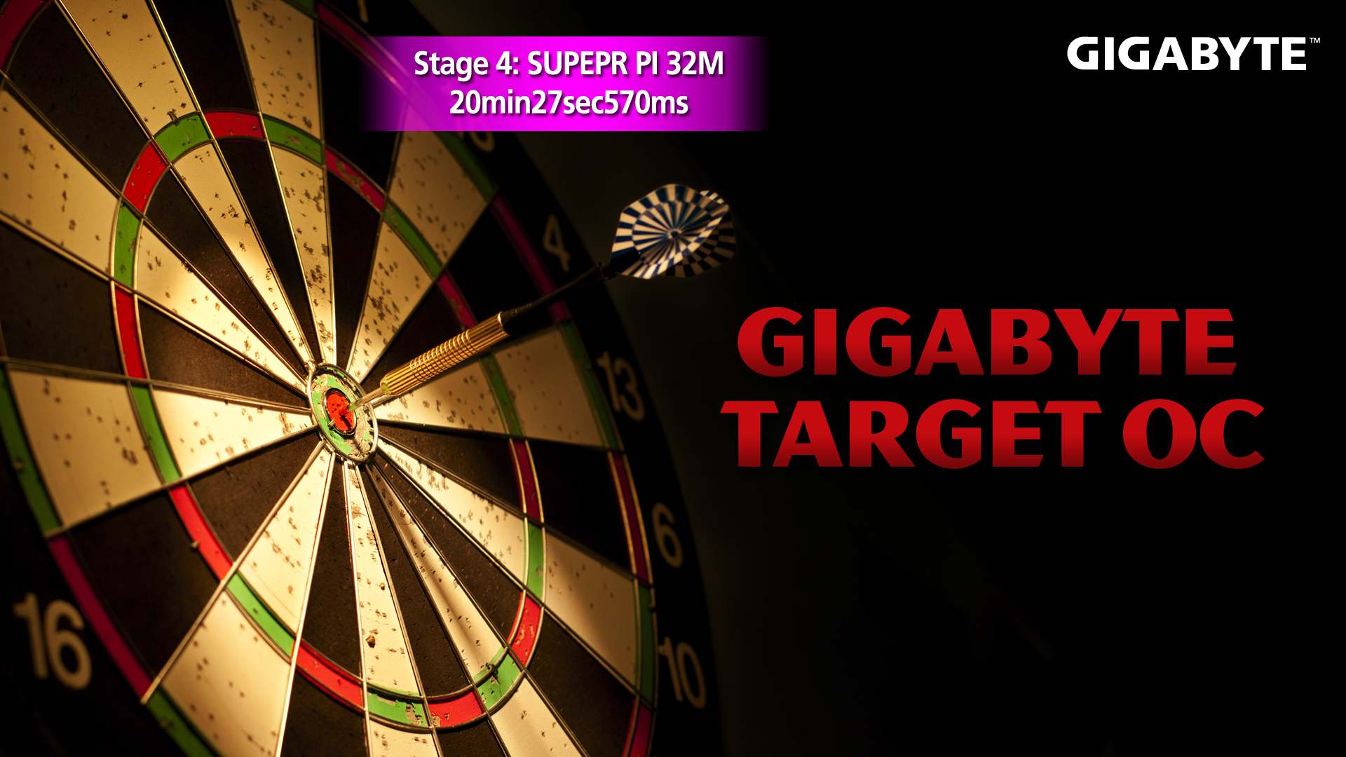 target_paticipants_1920x1080_4.jpg