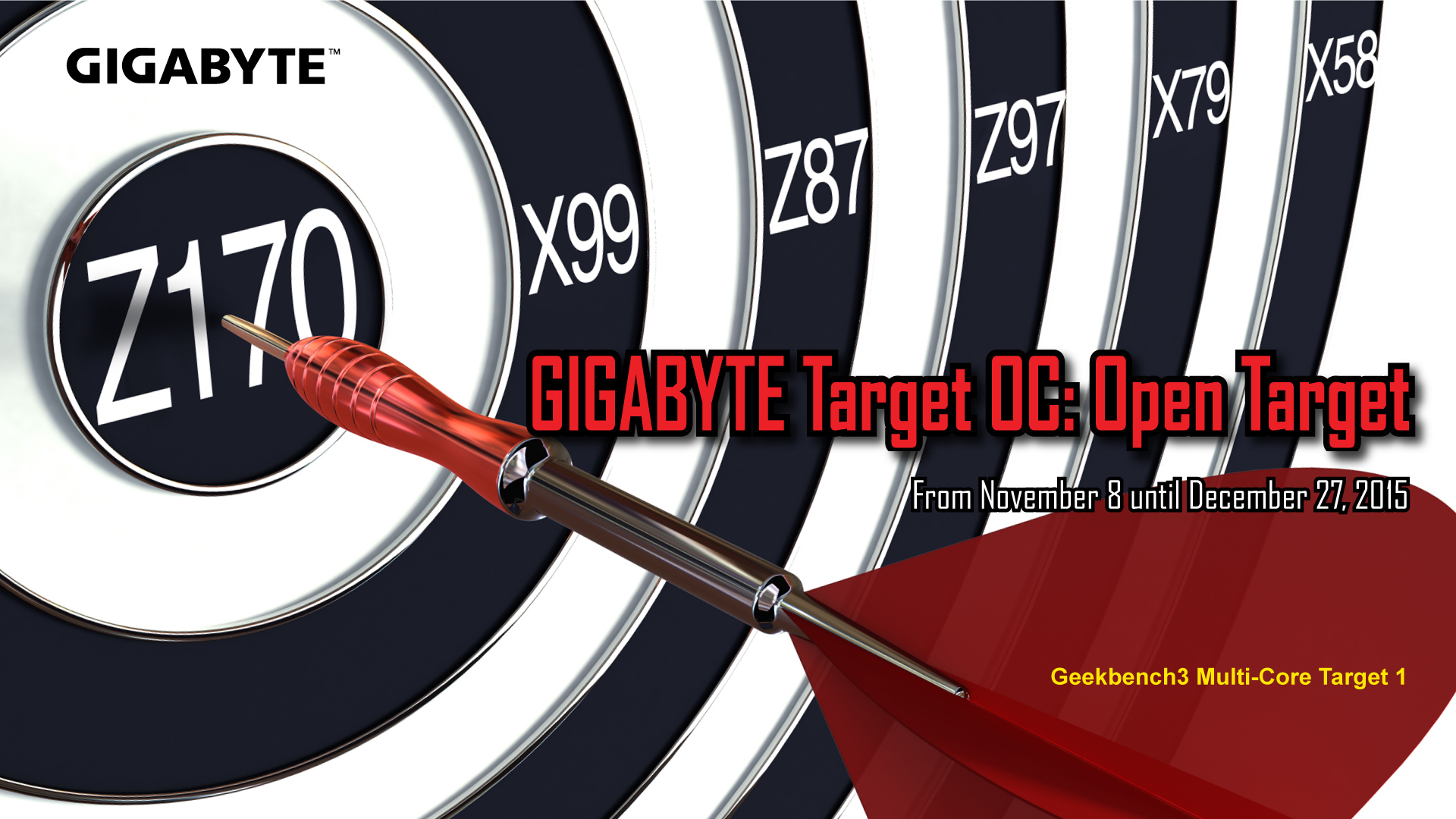 Target_Z170_1920x1080_4.jpg