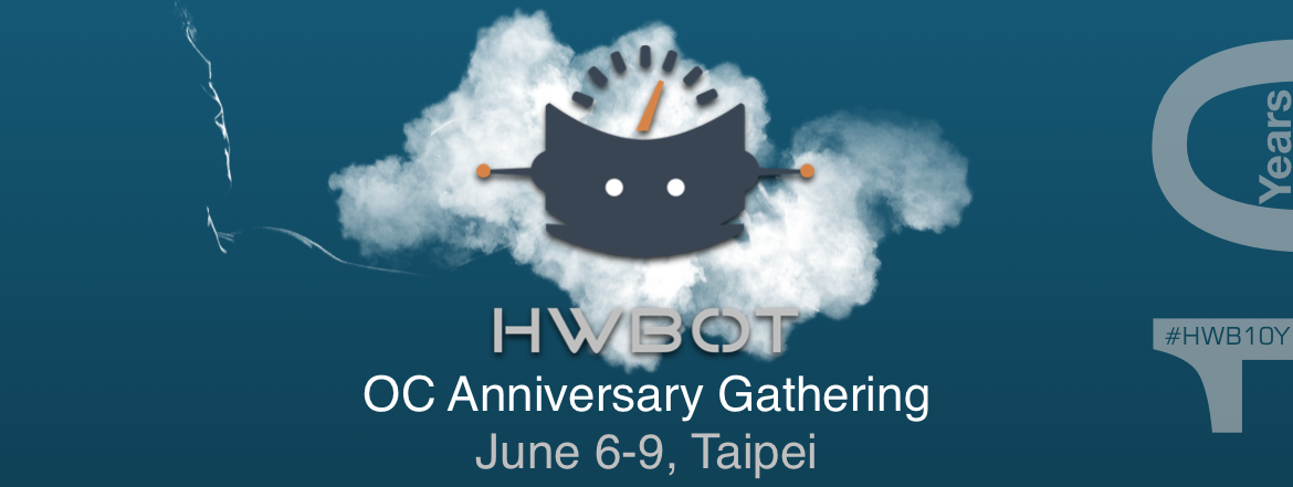 HWBOT-10Years-banner.png