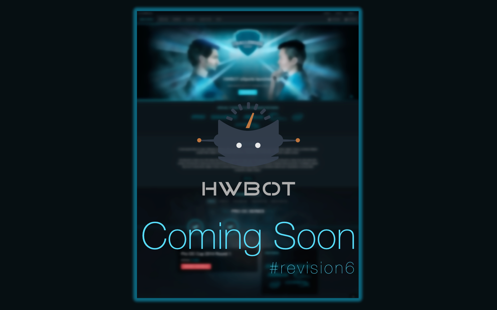 hwbot-rev6-frontpage.png